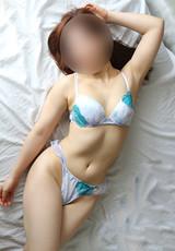 黒川未来 (25)