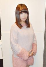 永瀬ゆうり (20)