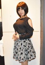 南あおい (22)