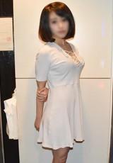 桃井まゆ (21)