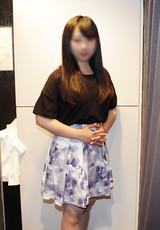 村本くみ (20)