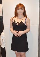 夏目らら (23)