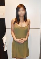 持田しの (20)