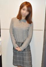 森田さなえ (21)