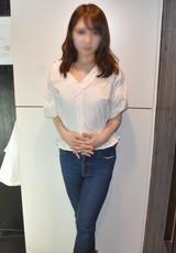久保田さなえ (22)