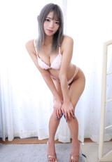 満月あおい (21)