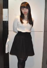 大澤ひなの (22)