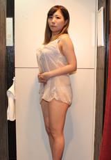 工藤とわ (21)