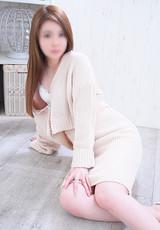 愛咲ゆりこ (23)