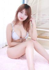 菅田あい (21)