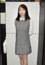 夏目つぶら (21)