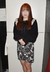 花里なこ (20)
