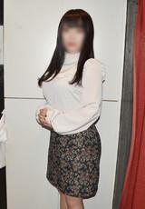 麻宮いろは (21)