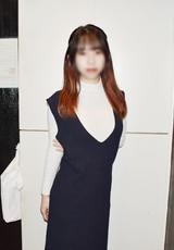 月嶋しゅう (20)