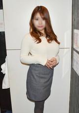 牧瀬ちな (23)