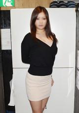 水川じゅり (21)