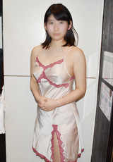 北乃くるみ (23)