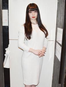 花京院ひとみ (23)