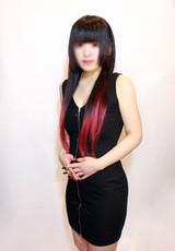 吉沢かのん (21)
