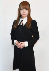 河内ななみ (20)