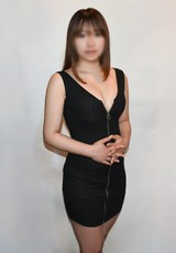 上原かのん (22)