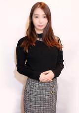 水咲ここちゃん 2/1初出勤情報